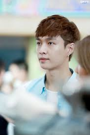 422 best lay images on pinterest lay exo unicorns and kpop