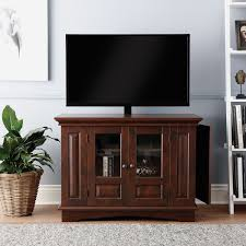 Small Bedroom Tv Stand 30 Inches Wide Universal Tv St U0026 U0026 Wall Mounts At Walmart Canada