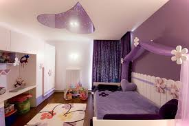 Kidroom by Kids Room Best Purple Bedroom Theme With Cool Furniture Set