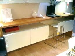 meuble bureau usagé meuble bureau meuble bureau informatique conforama 0 ordinateur 800