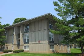 Treehouse West Apartments East Lansing - west apartments east lansing 28 images cavanaugh west rentals