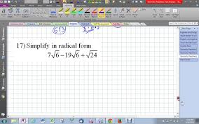 geometry readiness test answers 16 20 youtube