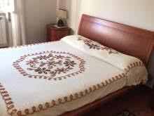 letti e comodini da letto mobili e accessori per la casa a la spezia