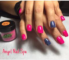 sns nails dipping powders sns powder colors pinterest