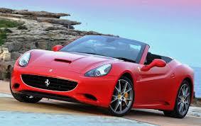 Ferrari California Hatchback - 2014 ferrari california price and review latescar