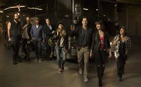 15 summer tv shows we can u0027t wait for