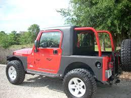 postal jeep conversion safari cab for tj u0027s now available jeepforum com
