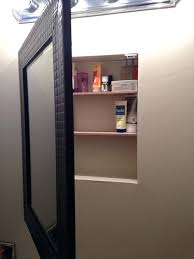 medicine cabinet hinges replace bathroom medicine cabinet hinges bathroom medicine cabinet