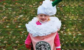 Coffee Halloween Costume Announcing Inhabitots 2012 Green Halloween Costume Contest