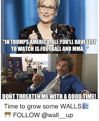 Mma Meme - 25 best memes about mma mma memes