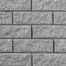 english garden wall wall systems
