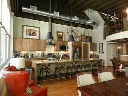 apartments downtown knoxville decoration ideas cheap creative at