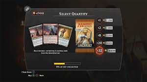 Home Design Story Free Coins Magic Duels Magic The Gathering