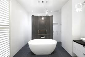 bathroom designs melbourne interior design