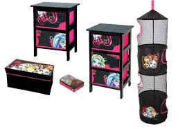 monster high home decor cool idea monster high bedroom decor bedroom ideas