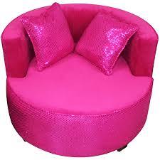 chairs for kids bedroom newco international redondo tween velvet chair kids teen rooms