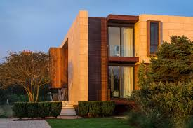 pics of modern houses top 10 incredible modern houses in the united states