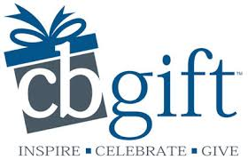 cb gift licenses papel designs gifts dec