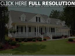 Southern House Styles Colonial Style House Plans In Kerala Youtube Design Maxresde