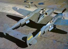 p38 haze paint camo schemes ww2aircraft net forums