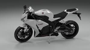 honda cbr all models honda cbr 1000 rr 2016 3d model in motorcycle 3dexport