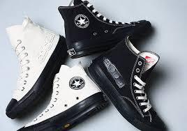 best deals black friday 2017 converse converse sneakernews com