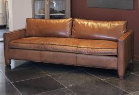 Sleek Wooden Sofa Designs Great Floral Pattern Sofa Designs - Sleek sofa designs