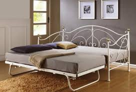 daybed stunning modern daybeds and futons stunning queen size