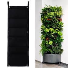 Wall Mount Planter by Plant Stand Balcony Design Wall Planters Indoor Mounted Plant