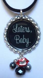 Laters Baby Keychain 18 Best 50 Shades Of Grey Crafts Images On Pinterest 50 Shades