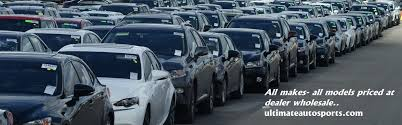 lexus of oakland jobs ultimate autosports serving oakland fl