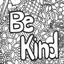 difficult coloring pages coloring pages for teens coloring pages for kids colouring for