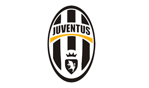 porsche logos how to draw the juventus logo fc youtube