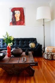 Wohnzimmer Einrichten Parkett Verschiedene Holzarten Für Möbel Kombinieren 15 Schicke Ideen