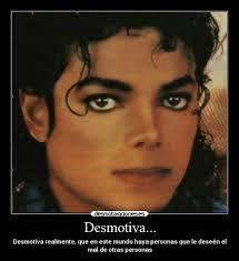 Memes De Michael Jackson - desmotiva desmotivaciones