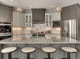 granite kitchen countertops ideas 87 best countertops images on kitchen ideas