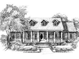southern plantation house plans portola southern plantation home plan 043d 0026 house plans and more