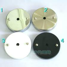 Light Covers For Ceiling Fans Outstanding Ceiling Light Cover Ceiling L Cover Ceiling Fan