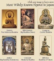 75 best buddha images on buddhism buddhists and