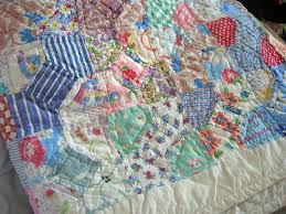 fabric quilt the quilting ideas