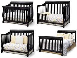 Convertible Crib 4 In 1 Delta Children Canton 4 In 1 Convertible Crib Awesome 4in1 Crib