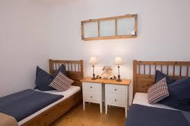 Schlafzimmer Komplett M Ax Am Peterhof Im Bayerischen Wald Moderne Komplett Ausgestattete