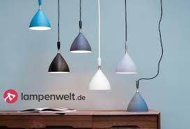 Wohnzimmer Planen Online 3d Einrichtungsplaner Tools Für Virtuelles Möbelrücken