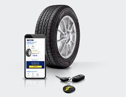 Jual Lu Neon Dc 12 Volt tires goodyear tires