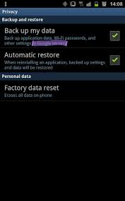 what is u0027merge with google u0027 in contacts for samsung galaxy note