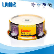 cheap dvds cheap dvds suppliers and manufacturers at alibaba