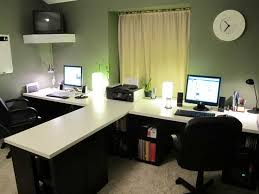 Creative Office Space Ideas Best 25 Home Office Layouts Ideas On Pinterest Office Room