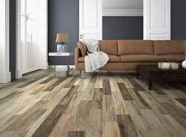 resilient flooring go green flooring