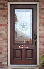 glass door safety 39 best texas star doors images on pinterest texas star front