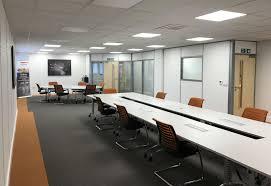 Commercial Interior Decorator Commercial Interiors Milton Keynes Bedford Interior Design